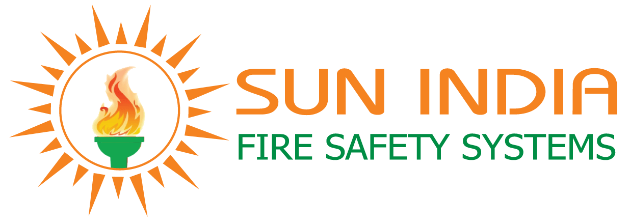 Sun India Fire Safety Systems